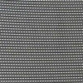 Antares Kancelářská židle Oklahoma černá síť/černá látka