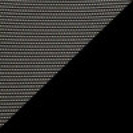 Antares Konferenční židle Above/S černá síťovina / černá látka