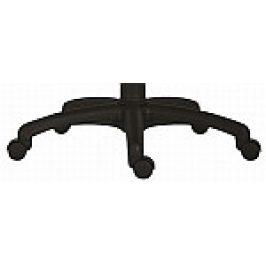 Antares Kancelářská židle 1140 ASYN - plastový kříž