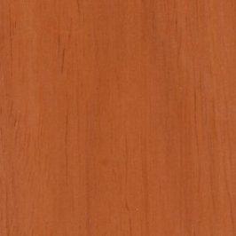 Autronic Dřevěná židle AUC-005 OL - Olše