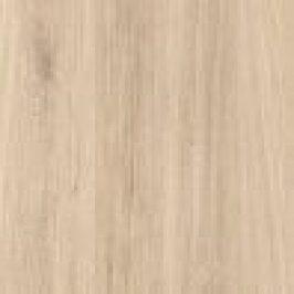Halmar Jídelní židle Gerard 3 dub sonoma/INARI 23