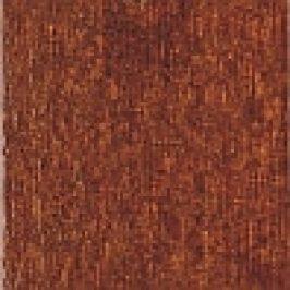 Halmar Jídelní židle Konrad třešeň antická II/Mesh 1