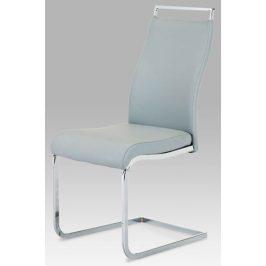 Autronic Jídelní židle HC-649