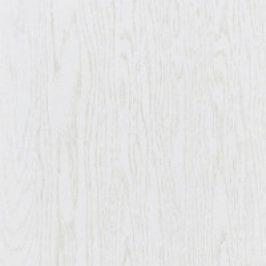 BRW Vitrína Orland NAD2W/150 Dub bělený