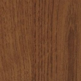 BRW Konferenční stolek Kent ELAST130/170 Kaštan Obývací stěny