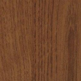 BRW Vitrína Kent EWIT1DL Kaštan Obývací stěny