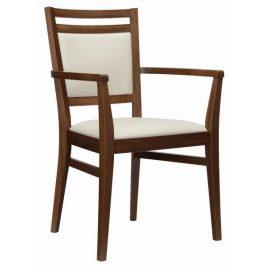 Alba Jídelní židle Suri Bez područek