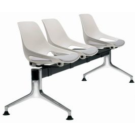 Alba Židle Quido M 2-sedák