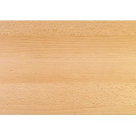 MIKO Dřevěná židle Siena masiv Buk