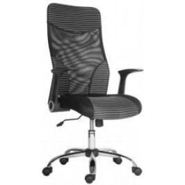 Antares Kancelářská židle Wonder Large Bílý pruh