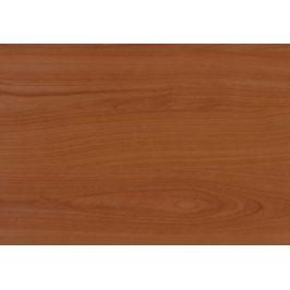 Stima Dřevěná židle K2 masiv Třešeň