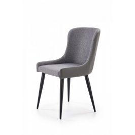 Halmar Jídelní židle K-333