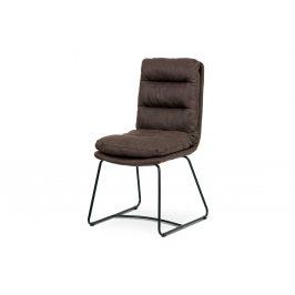 Autronic Jídelní židle HC-460 BR2
