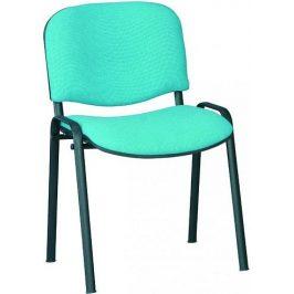 ATAN Židle Eco 12 - C29, bez područek