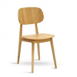 Stima Jídelní židle Bunny masiv