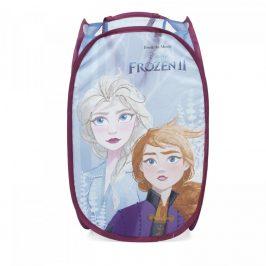 Arditex Dětský skládací koš na hračky Frozen