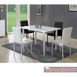 Tempo Kondela Jídelní stůl UNITA