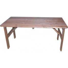 Rojaplast Stůl MIRIAM