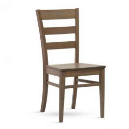 Stima Dřevěná židle Viola masiv