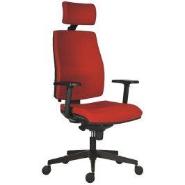 Antares Kancelářská židle SYN Armin