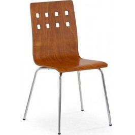Halmar Jídelní židle K82