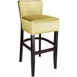 Bernkop Barová židle 363 750 Isabela