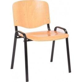 Sedia Židle ISO 12
