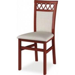 MIKO Jídelní židle Angelo 5 Židle do kuchyně