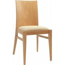 Stima Jídelní židle Kira