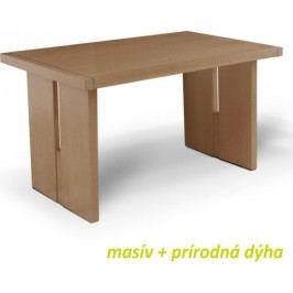 Tempo Kondela Jídelní stůl CIDRO - dub Jídelní stoly