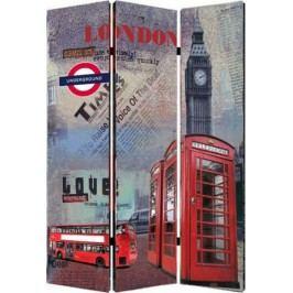 Autronic Paraván London HA706548
