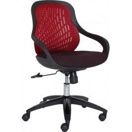 Sedia Kancelářská židle X 10A Original