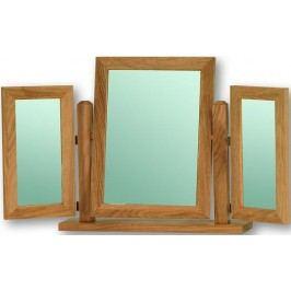 Unis Zrcadlo stolní 22940