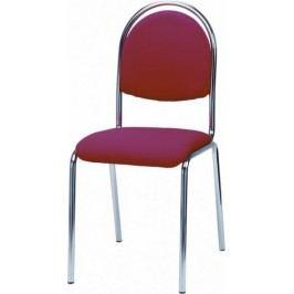 Kovobel Jídelní židle Belga