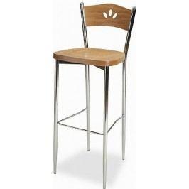 MIKO Židle Lidia Bar