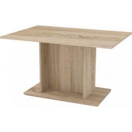 Tempo Kondela Jídelní stůl MODERN Jídelní stoly