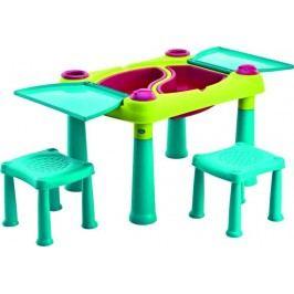 Rojaplast Stolek dětský CREATIVE TABLE