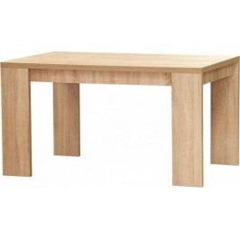 Stima Jídelní stůl Piano