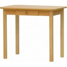 Stima Jídelní stůl Piccolo se zásuvkou Jídelní stoly
