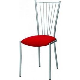 Kovobel Jídelní židle Etna