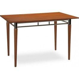 MIKO Jídelní stůl Adam Jídelní stoly