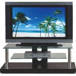 Halmar Televizní stolek RTV-5