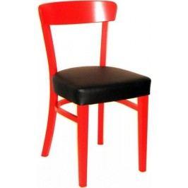Bernkop Židle 313 204 Nora