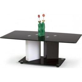 Halmar Konferenční stolek Debra