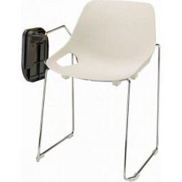 Alba Židle Quido S