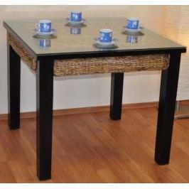 Axin Trading Jídelní stůl Banny Jídelní stoly