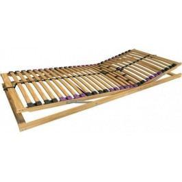 BRW Rošt do postele ERGO Lift 90x200 cm + kupón KONDELA10 na okamžitou slevu 10% (kupón uplatníte v košíku)