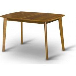 Tempo Kondela Jídelní stůl CHAN - třešeň Jídelní stoly
