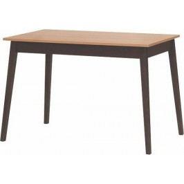 Stima Jídelní stůl Variant 115
