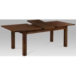 Autronic Stůl T-12200 WAL Jídelní stoly